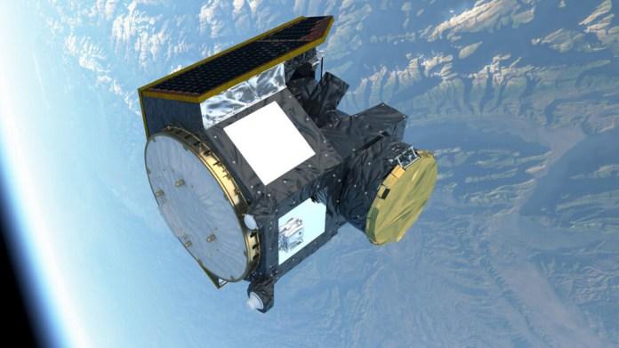 Güneş dışı altı gezegenli bir sistem keşfedildi