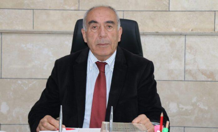 ABF İnanç Kurulu Başkanı Kılavuz: Parti kapatmakla demokrasi elde edilmez