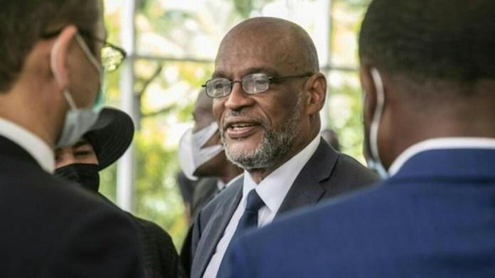 Savcılık Haiti Devlet Başkanı'nın öldürülmesiyle ilgili Başbakanı da suçladı