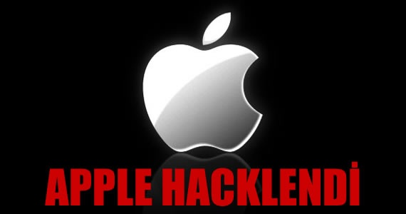 apple_hacklendi_h115895