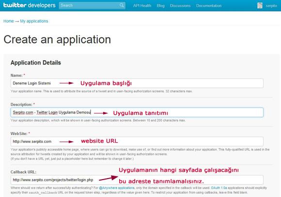2-register-app