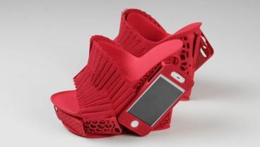 3d-yazıcı-ayakkabı