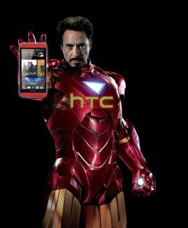 Robert-Downey-JR-HTC-reklam