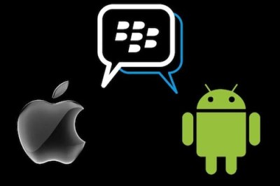 bbm-apple-ios-android-iphone