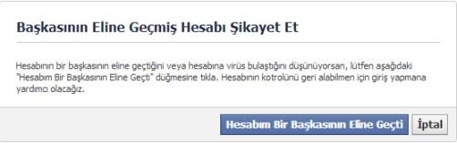 calınan-facebook-hesabını-geri-alma