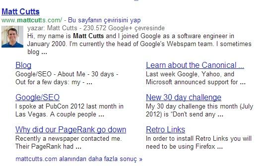 google-arama-kayıtlarını-ilgi-çekici-hale-getirme-2