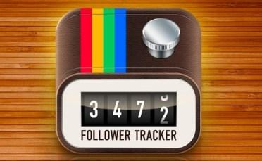 instagram takipci arttirma siteleri, instagram Takipci Arttırma Siteleri, instagram takipci arttirma, instagram takipci, instagram takipci al, instagram takipci hilesi, instagram takipci kasma, instagram takipci arttir, instagram takipci kazanma