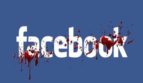 karısını-öldürüp-facebook-a-koydu