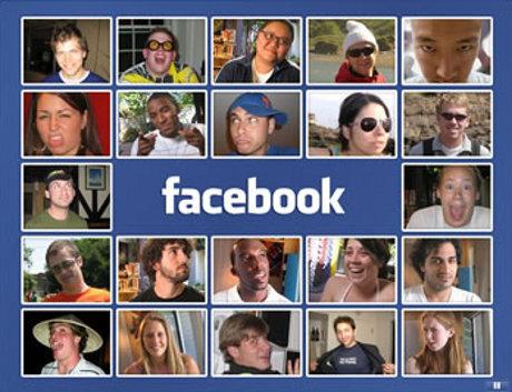 ortak-facebook-albümü-oluşturma