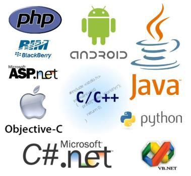 programlama-dilleri