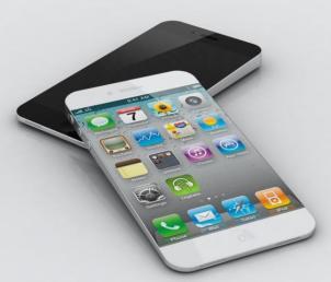 6-inç-geniş-ekran-iphone-1