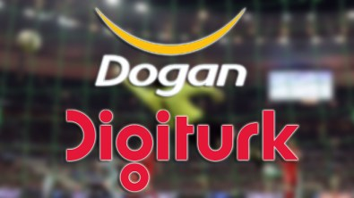 doğan-yayın-grubu-digitürk