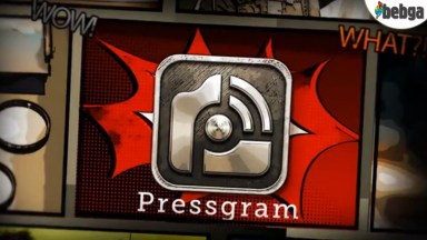 pressgram-wordpress-