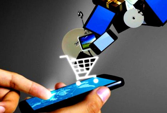 Tips Mudah Cara Membuat Toko Online Dan Promosinya Bagi Pemula
