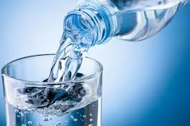 Su Değil Zehir İçiyoruz, Üstelik Parayla