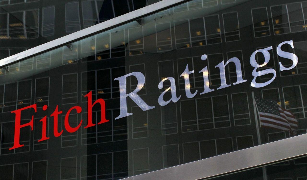 Fitch Ratings 14 Türk bankasının notunu indirdi