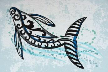 Whale_dance