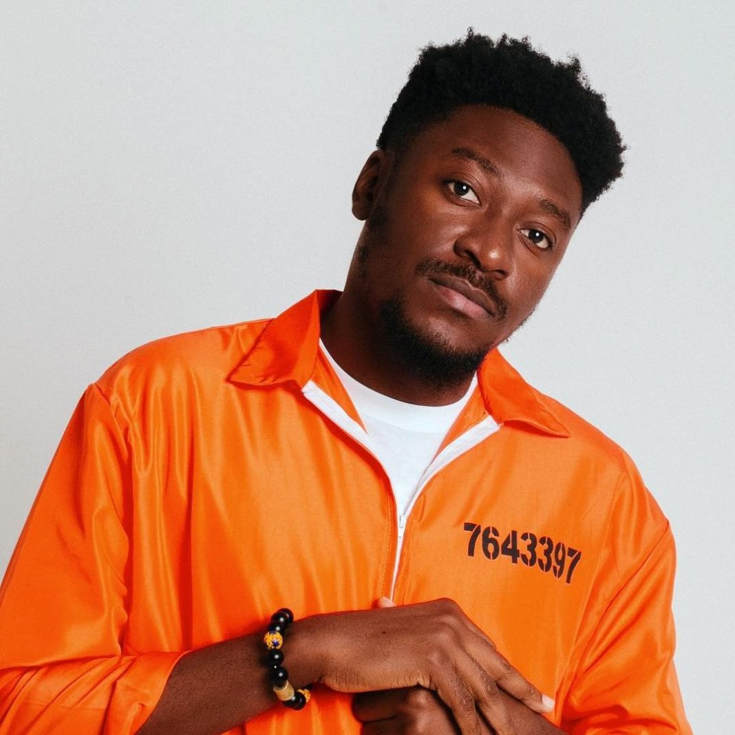 Guilty Beatz's M.I.A collabo 'Up Inna' finally out