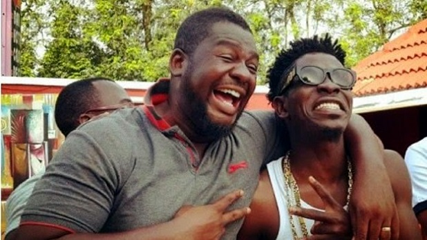 Bulldog Finally Confirms Beyonce Never Came To Shoot Any Video In Ghana, But Shatta Wale ....