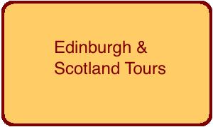 scotland-tours-button
