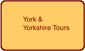 yorkshire-button
