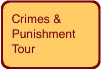 crimes-punishment-button