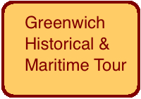 greenwich-button