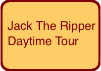 jack-the-ripper-button