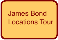 james-bond-button