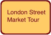 london-markets-button