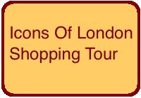 london-shopping-button