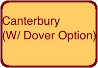 canterbury-button