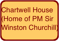 chartwell-button