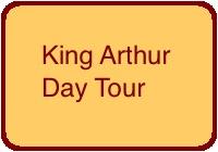 king-arthur-button