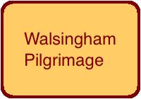 walsingham-button