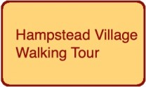 Hampstead Button
