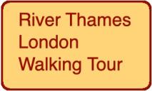 River Thames London Walk