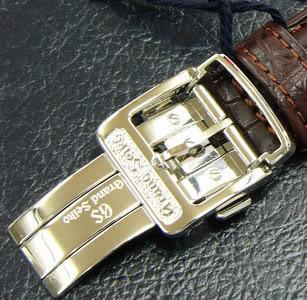 Grand Seiko GMT Automatic (6/6)