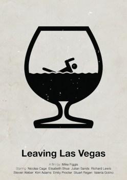 Movie_Poster_Leaving Las Vegas