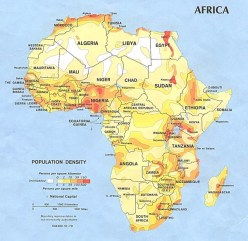 africa-population-map-mediumthumb