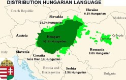hungary_distributionoflanguage