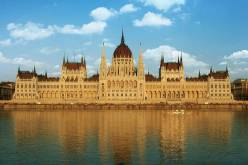 hungary_parliament_building_2