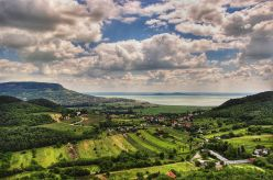 lake-balaton_hungary_landscape
