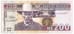 namibia_currency_nad