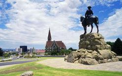 windhoek_christchurch_1896_historiclandmark