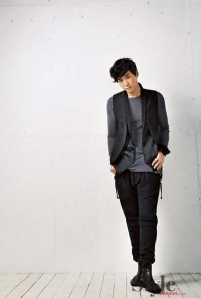 600full-jeong--hun-yeon----