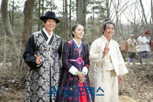 Jejoongwon11