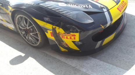 150426_race2_car1