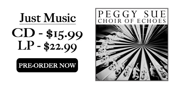 Peggy_Sue_Preorder_Just_Music