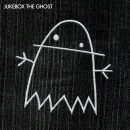 Self-Titled Record Jukebox the Ghost Out Oct. 21, Pre-Order Now at iTunes